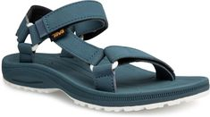 Images Best Pinterest 101 Sandalen On HXq0ywOz