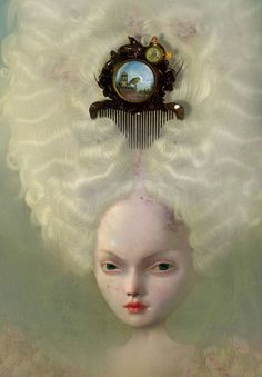 The Mafu Cage: RAY CAESAR