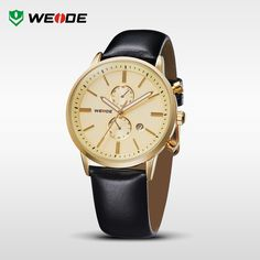 Deal 70%!WEIDE Watches Men's Military Watch Genuine Leather Strap Men Sports Watches Quartz Luxury Brand Famous Wristwatch Male Relogio http://www.aliexpress.com/store/product/WEIDE-military-watches-men-quartz-luxury-brand-leather-strap-watches-men-sports-full-steel-luxury-brand/910933_1729193846.html