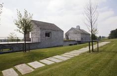 ultramodern-house-made-from-twin-traditional-structures-6-path.jpg