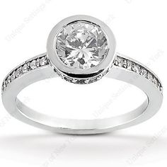 uniquesettings-8706-diamond-ring.jpg (400×400)