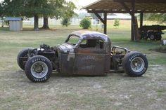 Rat Rod Old Trucks, Chevy Trucks, Old Chevy Pickups, Rat Rod Pickup, Muscle Truck, Rat Traps, Classic Pickup Trucks, Kustom Kulture, Rodents