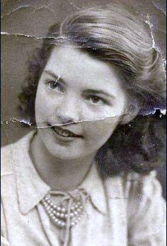 Memories of an Irish Mother of Emigrating to Australia in 1967