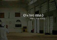 Allah Islam, Islam Muslim, Islamic Phrases, Islamic Quotes, Ramadan, Coran Islam, Allah Love, Hafiz, Islam Religion