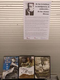 Jeanne Moreau, Frame, Home Decor, Time Travel, Film Director, Proposals, News, Writers, Literatura