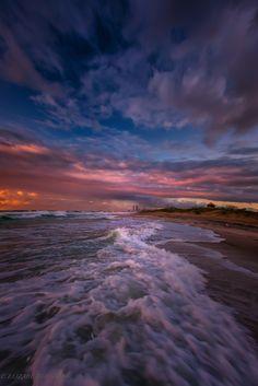 Road To Paradise (Australia) by southern_skies2 #preciousmomentliving