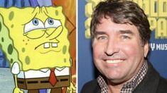 'SpongeBob Squarepants' Creator Stephen Hillenburg Dies at 57 Meanwhile In Australia, Stephen Hillenburg, Pineapple Under The Sea, Amazing Pics, Spongebob Squarepants, Best Funny Pictures, The Creator, Cosplay, Memes