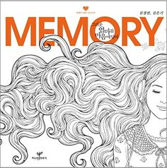 Miss Mom Memories Coloring Book For Adults Reconciliation... https://www.amazon.co.jp/dp/1185973133/ref=cm_sw_r_pi_dp_x_qnBvzbJHK3FJW