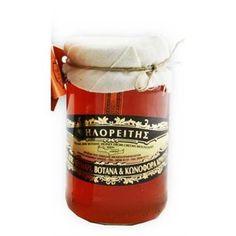 Psiloritis Honey 450gr