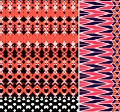 ANONA studio designs via patternobserver.com