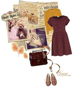 """""""beautiful days"""" by sarah0-0 ❤ liked on Polyvore"""
