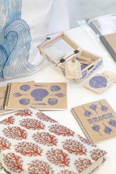 Máster de Diseño Textil y de Superficies | IED Madrid
