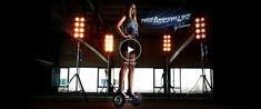 iwboard - iWatBoard Neon Signs, Sport, Deporte, Sports