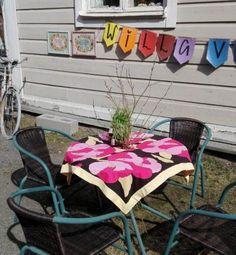 Outdoor Furniture Sets, Outdoor Decor, Home Decor, Decoration Home, Room Decor, Interior Decorating