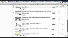 Youtube seo  http://www.youtube.com/watch?v=asYMgShj6so