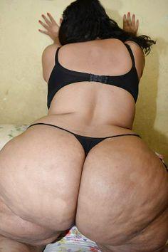 Butt big Chunky HD hips bbw wide