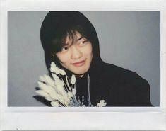 Nct 127, Nct Chenle, Hot Asian Men, Nct Taeyong, Jung Woo, Killer Queen, Ji Sung, Mans World, Boyfriend Material