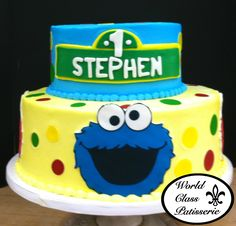 17 Best Birthdays By World Class Shoprites Images On Pinterest