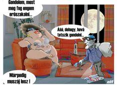 Funny Cartoons, Cartoon Humor, Funny Thoughts, Haha, Family Guy, Jokes, Poster, Fictional Characters, Random