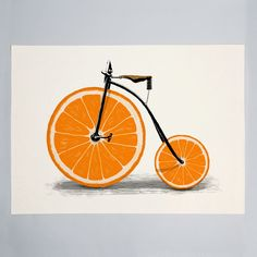 Image uploaded by Curioos. Find images and videos about art, orange and illustration on We Heart It - the app to get lost in what you love. Art Mural, Wall Art, Framed Art, Wall Decor, Canvas Art, Canvas Prints, Art Prints, Orange Pillows, Ideas
