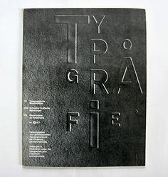 helmut schmid Fleischhacker, St Gallen, Typo, Layout Design, Designer, Layouts, Cow, Projects To Try, Archive