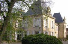 Chambre d'hôtes Château de St Michel de Lanès ( Aude )