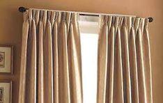 Resultado de imagen para imagenes de cortinados