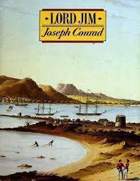LORD JIM Riassunto Trama Commento Recensione EBOOK pdf GRATIS di JOSEPH CONRAD