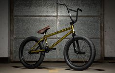 Thinking about picking up a new complete bike? Have you taken a look at the brand new 2017 Tony Hamlin signature complete from Kink yet? This bike comes out of the box looking nothing short of amazing. The bike starts … Continue reading → Cross Country Mountain Bike, Best Mountain Bikes, Gold Bmx Bike, Bicycle, Bmx Bikes, Road Bikes, Bmx Bike Brands, Kink Bmx, Giant Trance