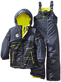 a4b8568f9dda 383 Best Snow Wear images