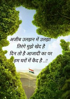August 15, Hindi Quotes, Life Is Beautiful, Herbs, World, India, People, Goa India, Life Is Good