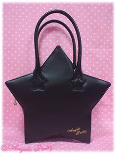 Dream Star Tote Bag