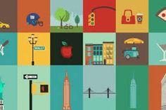 """""""Área de Nueva York:   Es el programa clásico de familia voluntaria. La integración en familia es el punto más importante, con clases diferentes y en Nueva York     #WeLoveBS #inglés #Anglés #idiomas #EstadosUnidos #EstatsUnits #USA #NYC #NY #NewYork #NuevaYork #NovaYork"""""""