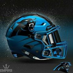 Football Helmet Design, College Football Helmets, Sports Helmet, Football Uniforms, Football Gear, Football Memes, Sport Football, Panther Football, Football Pics