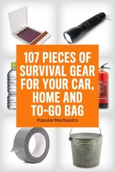 www.uberprepared.com - Look up lots more excellent survival equipment, tools, tips and guides to help you survive!