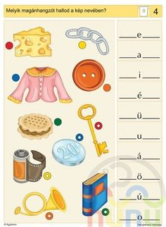 Logico feladatok Ovisoknak - Katus Csepeli - Picasa Webalbumok Speech Therapy, Playroom, Worksheets, Kids Rugs, Printables, Album, Math, Preschool, Activities