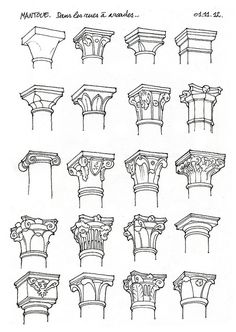 Artist Sketchbooks Study Resources for Art Students with thanks to gerard michel CAPI Create Art Portfolio Ideas at Art School Portfolio Work Keeping Sketchbooks How. Architecture Drawing Sketchbooks, Architecture Sketches, Barcelona Architecture, Modern Architecture, Portfolio D'art, Drawing Sketches, Art Drawings, Drawing Drawing, Drawing Ideas