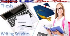 The students are sure with the #guaranteed_improvement_of_marks or scripts by getting services from #UK_Best_Tutor. The pupils also get released of the reasonable concern that is taking place because of #thesis_writing_services.  Visit Here https://goo.gl/CY2zJL  For Android Application users https://play.google.com/store/apps/details?id=gkg.pro.ukbt.clients&hl=en