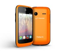 Firefox OS Hits The Ground Running With Phones From Telefonica, T-Mobile, Firefox Marketplace For Apps; 18 Carriers In All Signed Up For Mozilla's Open Web Effort