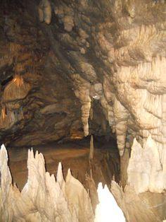mammoth cave | Mammoth_Cave_2