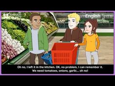 Find more English language learning resources here: http://www.britishcouncil.org/learnenglishteens Find more grammar videos here: http://learnenglishteens.b...
