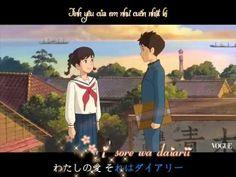 Sayonara no natsu - Aoi Teshima Hayao Miyazaki, Isao Takahata, Disney Songs, Aesthetic Photo, Anime, Poppies, Disney Characters, Fictional Characters, Disney Princess