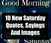 10 fresh new Saturday quotes and sayings to share and enjoy! Happy Saturday Pictures, Good Morning Happy Saturday, Good Morning Funny Pictures, Good Morning Picture, Good Morning Love, Good Morning Greetings, Funny Morning, Time Pictures, Morning Quotes
