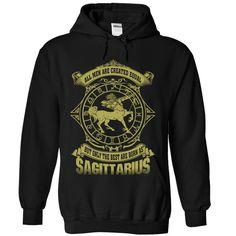 Sagittarius 2 2015-2016 T-Shirts, Hoodies, Sweaters