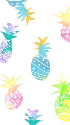 pineapple wallpaper quotes. i think it\u0027s safe to say that pineapple anything is pretty popular right now, and has been for a while. wallpaper quotes