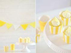Rezept-Zitronen-Mascarpone-Cupcakes: https://bonnyundkleid.com/2014/08/rezept-zitronen-mascarpone-cupcakes/
