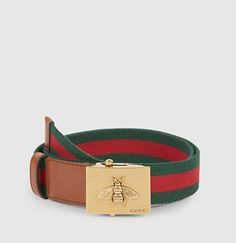 fe84789cc3 15 immagini incredibili di BELTS | Men's belts, Belt buckles e Belts
