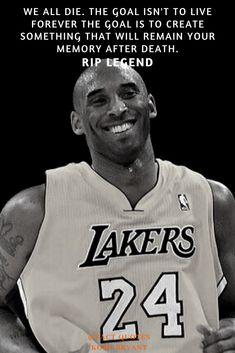 Kobe Quotes, Kobe Bryant Quotes, Kobe Bryant 8, Kobe Bryant Family, Dear Basketball, Basketball Quotes, Space Jam, Lakers Kobe, Kobe Lebron