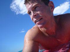 #jandjrax #surfing #beaches #jacques