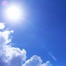 初めての日サロ Clouds, Outdoor, Outdoors, Outdoor Games, The Great Outdoors, Cloud